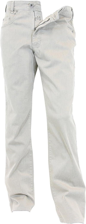 JOKER JOKER JOKER Jeans Clark Modern Elastic sand B009E533G0  Große Auswahl a0020a
