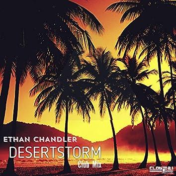Desertstorm (Club Mix)