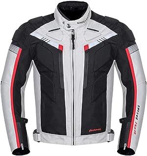 motorcycles jacket