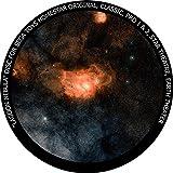Lagoon Nebula - disc for Sega Toys Homestar Classic/Flux/Original Planetarium