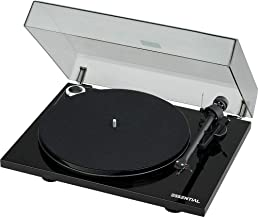 Best pro ject essential phono Reviews