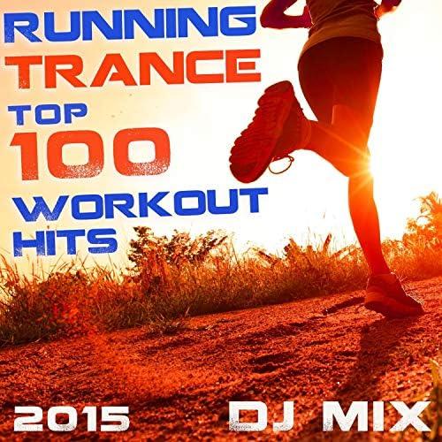Running Trance