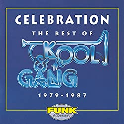 The Best of Kool & the Gang 1979 - 1987