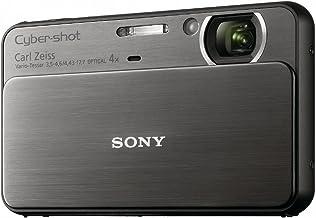 Suchergebnis Auf Für Sony Rx 80