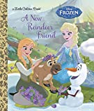 disney frozen, frozen books, little golden books