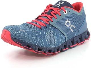 2f8f6f174a7fdf On Running Damen Cloud X Schuhe Freizeitschuhe Outdoor-Schuhe