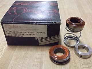 Robco 9913903801 Seal Kit R3S1012P1SSR1LC