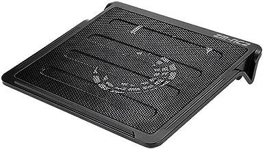 Zalman zm-nc2 Laptop Cooling Pad with 140mm Fan,Black