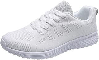 Amazon.es: tenis mujer negros baratos: Zapatos y complementos