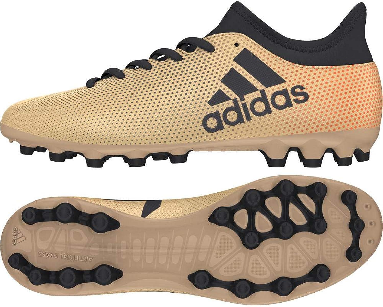 Adidas Herren X X X 17.3 Ag Fußballschuhe  13d913
