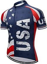 usna cycling jersey