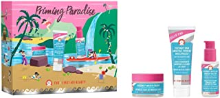 First Aid Beauty Priming Paradise Gift Set - limited edition