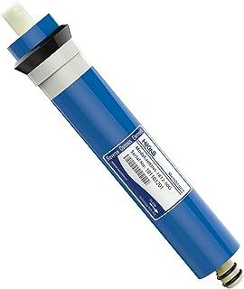 Desconocido RO Membrana 1812-50 GPD Osmosis INVERSA 5 ETAPAS
