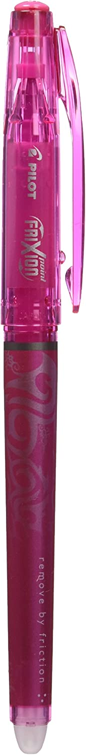 Sale Pilot Frixion Ranking TOP12 Point Erasable Rollerball 0.5 Pink mm 12 of - Box