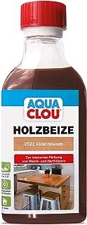 Clou Holzbeize B11 2522 kirschbaum 0,250 L