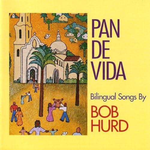 Bob Hurd