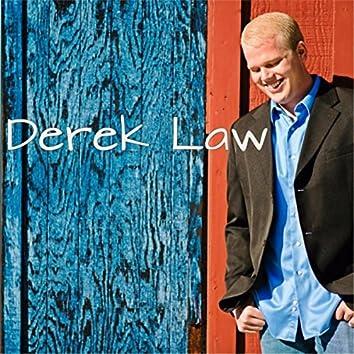 Derek Law