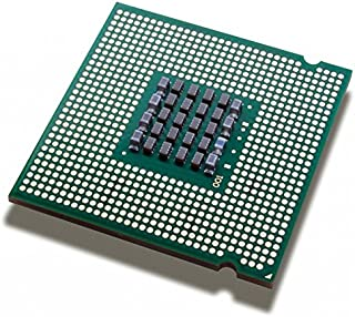 433890-001 Compaq Intel Dual-Core Pentium D 945 3.4ghz Mainstream Pro