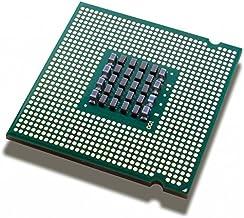 Intel Core Duo i3370M slbuk 2,4GHz 3m CPU Socket 988