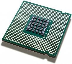 SL3CD - INTEL SL3CD Slot 1 PIII 500Mhz Processor