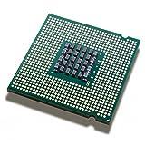 SL4CB Intel? Pentium? III Processor 866 MHz, 256K Cache, 133 MHz FSB