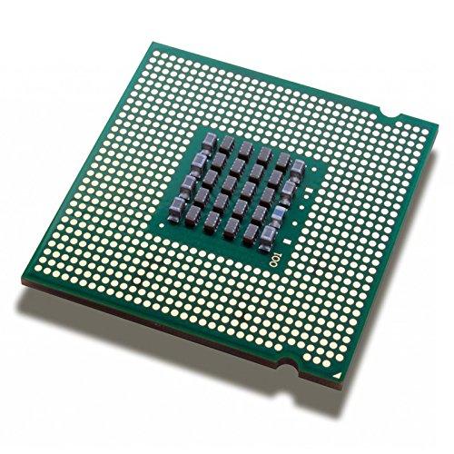 sl7s9–Intel Pentium M 750Processor 1.86GHz FSB 533MHz 2M