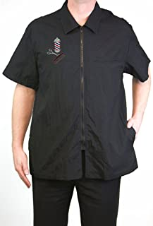 Best custom barber smocks Reviews