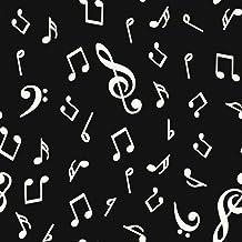 Mejor Notas Musicales Para Uñas de 2021 - Mejor valorados y revisados
