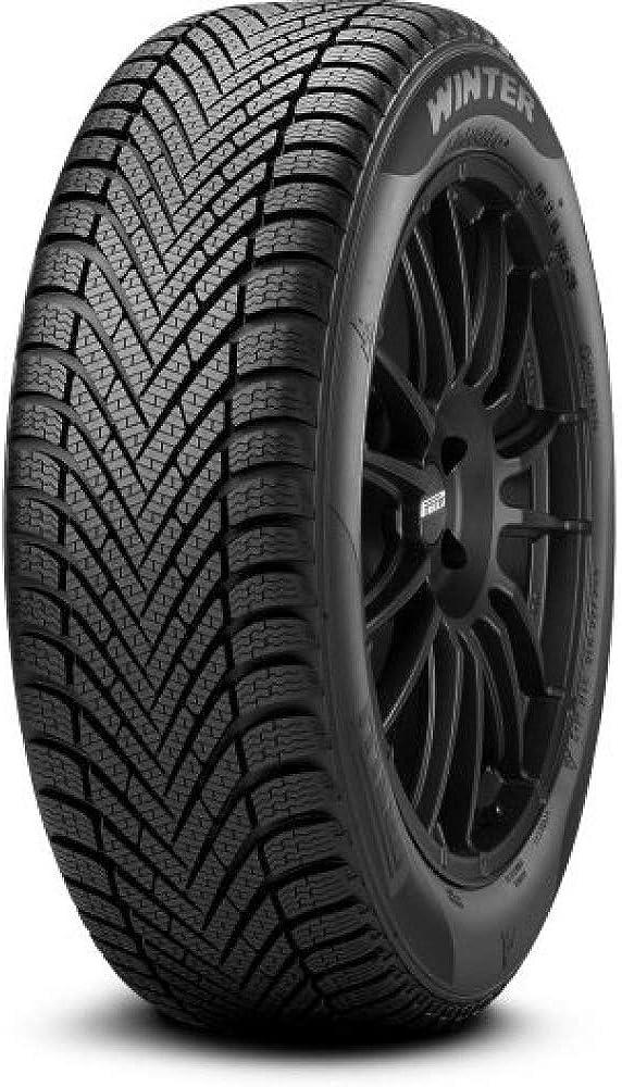 Pirelli cinturato winter fsl m+s pneumatico invernale m+s - 205/55r16 91h