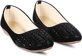 Shoe Lab Women Coal Black Safety