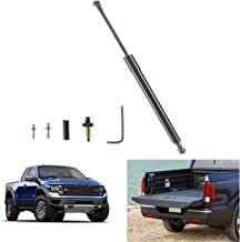 Tailgate Assist Lift Support Shock for 2002-2012 Dodge Ram 1500 2500 3500 DZ43300