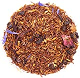 Blueberry Bang Loose Leaf Rooibos (16oz)