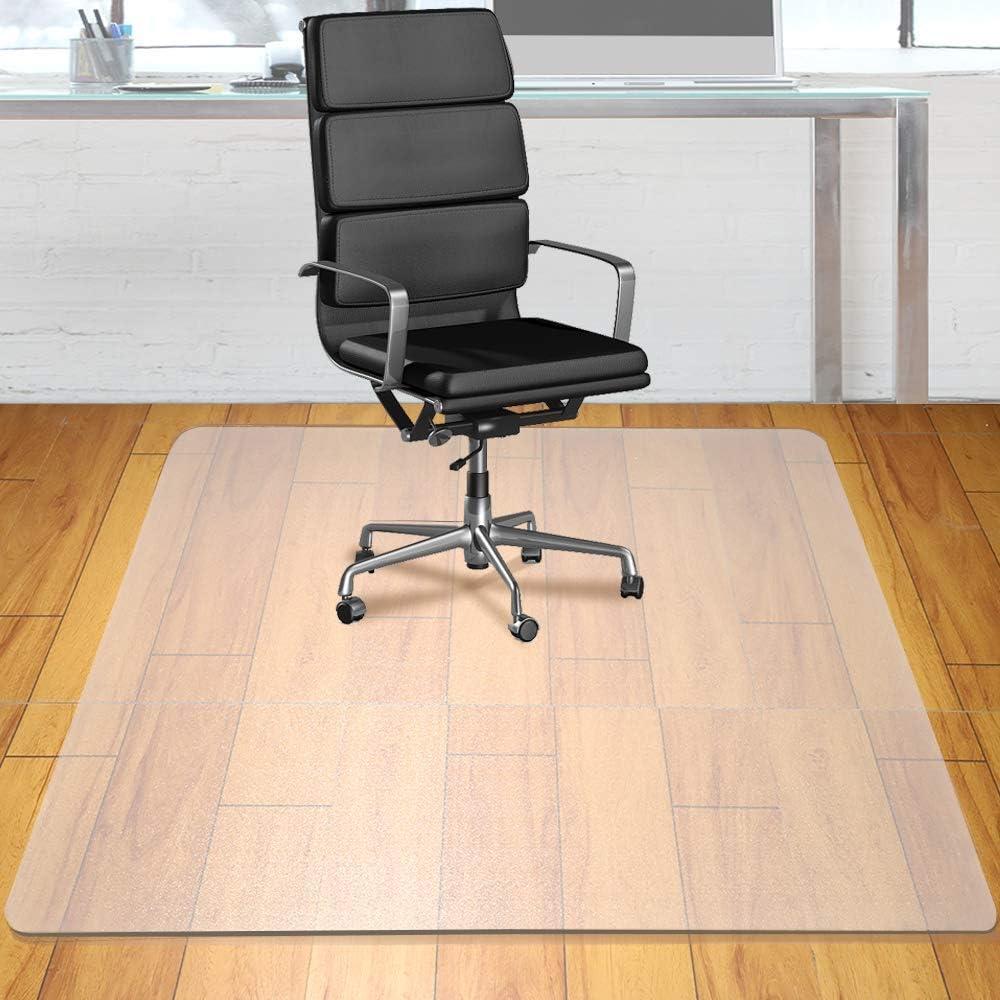 Heavy Duty Office Chair Mat Branded goods 48