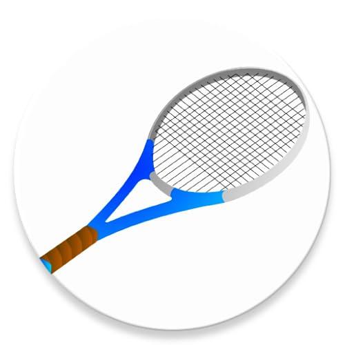 Soft Tennis Tournament Maker