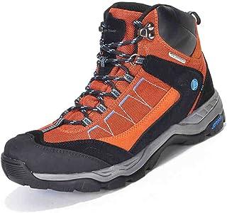 Vessel in Desert Chaussures randonnée et Trekking imperméables pour Homme