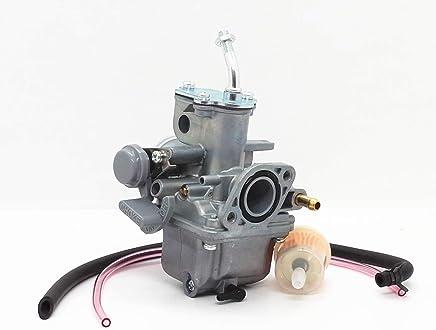 Carburetor Intake Manifold Boot For Honda CB650 CB650C CB650SC 01-073