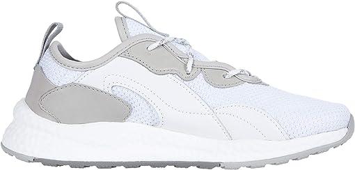 White/Dove