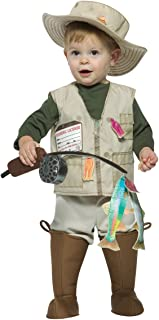 Best toddler fishing vest 2t Reviews