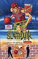 キャラコバッチ SLAMDUNK(スラムダンク) BOX(30入り)