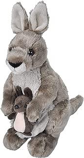 Best panda soft toy australia Reviews
