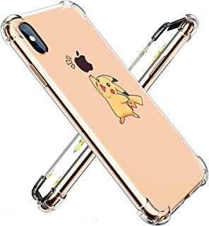 Allsky Case for iPhone Xs Max 6.5
