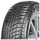 Bridgestone Blizzak LM-001 M+S - 225/50R18 95H - Neumático de Invierno