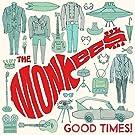 Good Times! (180 Gram Vinyl)