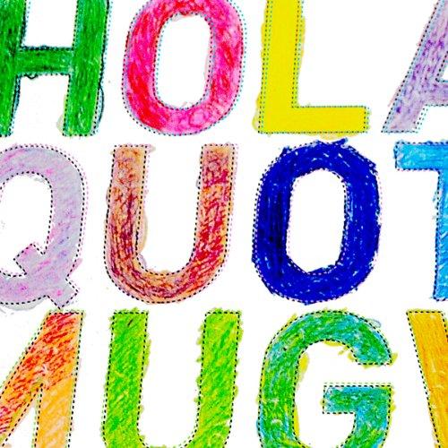 Hola, Quota!
