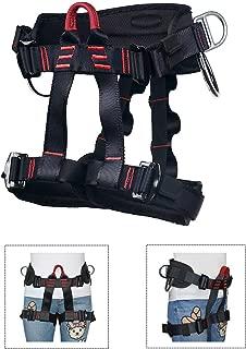 srt climbing kit