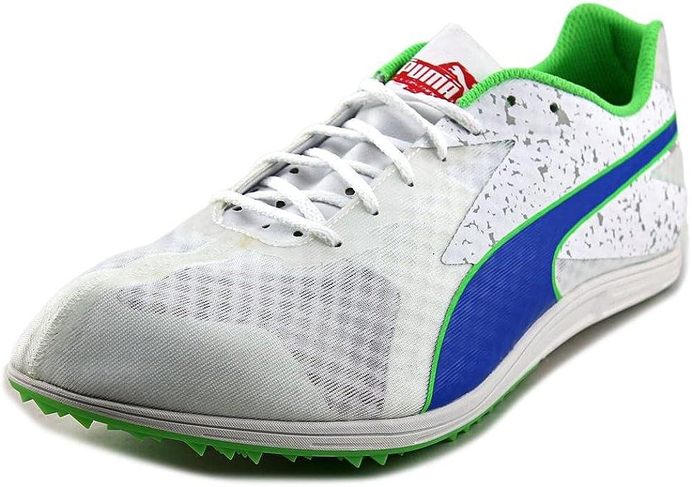 PUMA Men's TFX Ranking TOP20 Distance Shoe Spike Sale SALE% OFF V5 Track