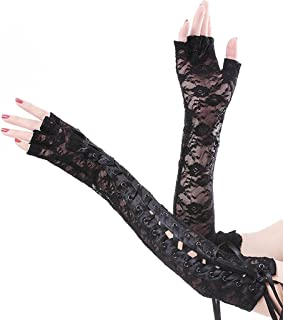 Best victorian arm warmers Reviews