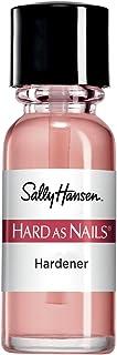Sally Hansen Hard as Nails 2106 Natural Tint