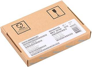 英特尔 intel 3500系列 240G SSD SSDSC2BB240G401 固态硬盘