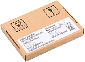 Intel SSD SSDSC2BB080G401 DC S3500 Series 80GB 2.5inch SATA 6Gb/s 20nm MLC 7mm OEM Brown Box